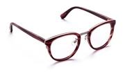 Selecteer om een bril te kopen of de foto te vergroten, Sunday Somewhere SUN053-REDOPT.