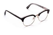 Selecteer om een bril te kopen of de foto te vergroten, Sunday Somewhere SUN055-BLKOPT.