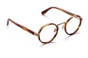 Selecteer om een bril te kopen of de foto te vergroten, Sunday Somewhere SUN057-DCTOPT.
