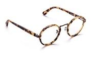 Selecteer om een bril te kopen of de foto te vergroten, Sunday Somewhere SUN057-MAROPT.