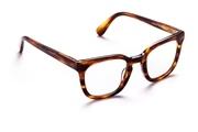 Selecteer om een bril te kopen of de foto te vergroten, Sunday Somewhere SUN061-DCTOPT.