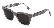 Selecteer om een bril te kopen of de foto te vergroten, Super AMERICA-ANDY-WARHOL-SELF-PORTRAITS.