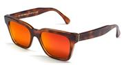 Selecteer om een bril te kopen of de foto te vergroten, Super AMERICA-COVE-HAVANA.