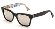 Selecteer om een bril te kopen of de foto te vergroten, Super AMERICA-FERRAGOSTO.