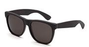 Selecteer om een bril te kopen of de foto te vergroten, Super CLASSIC-BLACK-MATTE.