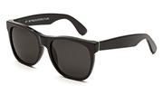 Selecteer om een bril te kopen of de foto te vergroten, Super CLASSIC-BLACK.