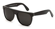 Selecteer om een bril te kopen of de foto te vergroten, Super FLAT-TOP-BLACK.