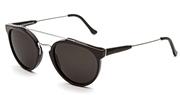 Selecteer om een bril te kopen of de foto te vergroten, Super GIAGUARO-BLACK.