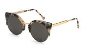 Selecteer om een bril te kopen of de foto te vergroten, Super LUCIA-FRANCIS-PUMA.
