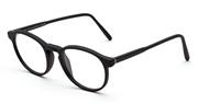 Selecteer om een bril te kopen of de foto te vergroten, Super NUMERO01-BureauBlack.