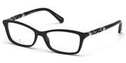 Selecteer om een bril te kopen of de foto te vergroten, Swarovski Eyewear SK5257-A01.