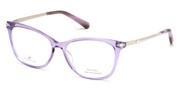 Selecteer om een bril te kopen of de foto te vergroten, Swarovski Eyewear SK5284-081.