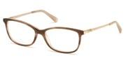 Selecteer om een bril te kopen of de foto te vergroten, Swarovski Eyewear SK5285-047.