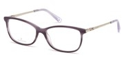 Selecteer om een bril te kopen of de foto te vergroten, Swarovski Eyewear SK5285-083.