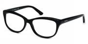Selecteer om een bril te kopen of de foto te vergroten, Daniel Swarovski SK5100-001.