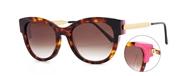 Selecteer om een bril te kopen of de foto te vergroten, Thierry Lasry ANGELY-008F.