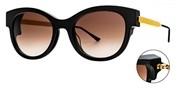 Selecteer om een bril te kopen of de foto te vergroten, Thierry Lasry ANGELY-101.