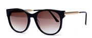 Selecteer om een bril te kopen of de foto te vergroten, Thierry Lasry AXXXEXXXY-101.
