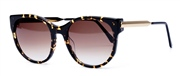 Selecteer om een bril te kopen of de foto te vergroten, Thierry Lasry AXXXEXXXY-724.