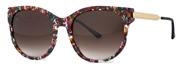 Selecteer om een bril te kopen of de foto te vergroten, Thierry Lasry AXXXEXXXY-V560.