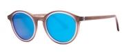 Selecteer om een bril te kopen of de foto te vergroten, Thierry Lasry BUTTERY-MIRROR-640.