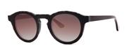 Selecteer om een bril te kopen of de foto te vergroten, Thierry Lasry COURTESY-101.