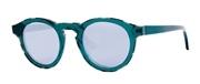 Selecteer om een bril te kopen of de foto te vergroten, Thierry Lasry COURTESY-MIRROR-3473.