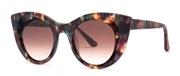 Selecteer om een bril te kopen of de foto te vergroten, Thierry Lasry HEDONY-V613.