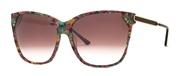 Selecteer om een bril te kopen of de foto te vergroten, Thierry Lasry JEOPARDY-V110.