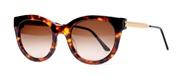 Selecteer om een bril te kopen of de foto te vergroten, Thierry Lasry LIVELY-008.