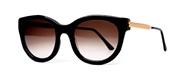 Selecteer om een bril te kopen of de foto te vergroten, Thierry Lasry LIVELY-101.