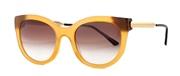 Selecteer om een bril te kopen of de foto te vergroten, Thierry Lasry LIVELY-1106.
