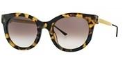 Selecteer om een bril te kopen of de foto te vergroten, Thierry Lasry LIVELY-228.