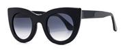 Selecteer om een bril te kopen of de foto te vergroten, Thierry Lasry ORGASMY-101.