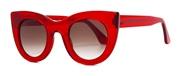 Selecteer om een bril te kopen of de foto te vergroten, Thierry Lasry ORGASMY-462.