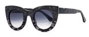 Selecteer om een bril te kopen of de foto te vergroten, Thierry Lasry ORGASMY-6136.