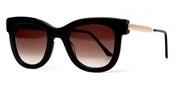 Selecteer om een bril te kopen of de foto te vergroten, Thierry Lasry SEXXXY-101.