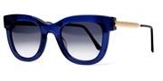 Selecteer om een bril te kopen of de foto te vergroten, Thierry Lasry SEXXXY-384.