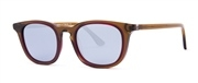 Selecteer om een bril te kopen of de foto te vergroten, Thierry Lasry SOAPY-2256.