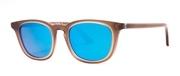 Selecteer om een bril te kopen of de foto te vergroten, Thierry Lasry SOAPY-640.