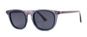 Selecteer om een bril te kopen of de foto te vergroten, Thierry Lasry SOAPY-704.