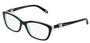 Selecteer om een bril te kopen of de foto te vergroten, Tiffany 0TF2074-8055.