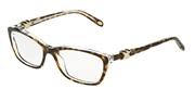 Selecteer om een bril te kopen of de foto te vergroten, Tiffany 0TF2074-8155.