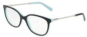 Selecteer om een bril te kopen of de foto te vergroten, Tiffany 0TF2168-8055.
