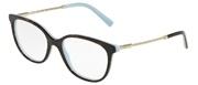 Selecteer om een bril te kopen of de foto te vergroten, Tiffany 0TF2168-8134.