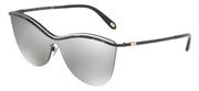 Selecteer om een bril te kopen of de foto te vergroten, Tiffany 0TF3058-60016G.