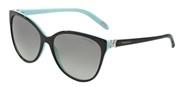 Selecteer om een bril te kopen of de foto te vergroten, Tiffany 0TF4089B-80553C.