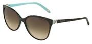 Selecteer om een bril te kopen of de foto te vergroten, Tiffany 0TF4089B-81343B.