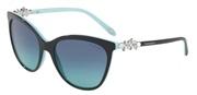 Selecteer om een bril te kopen of de foto te vergroten, Tiffany 0TF4131HB-80559S.
