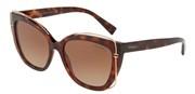 Selecteer om een bril te kopen of de foto te vergroten, Tiffany 0TF4148-80023B.